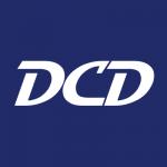 DCD Marketing
