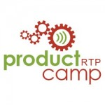 Product Camp RTP